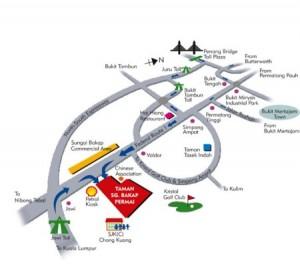 bakappermai-map