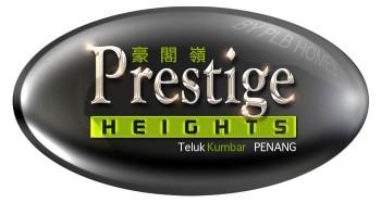 prestigeheights logo